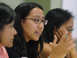Roundtable on Immigrants Access to Health Care