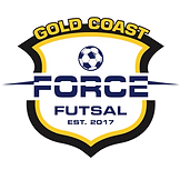 Force Logo.png