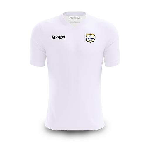 Gold Coast Force Futsal Jersey (Training)