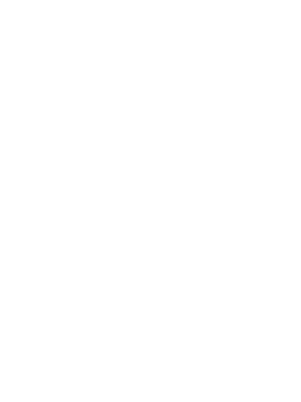 AUSTRALIAN FUTSAL CLUB CHAMPIONSHIP 2020