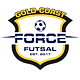 Gold Coast Force Futsal