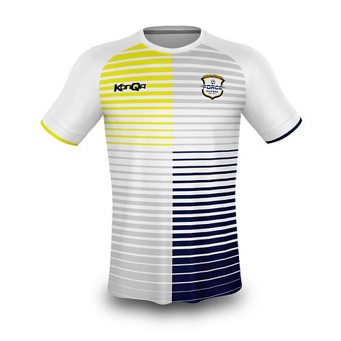 Gold Coast Force Futsal Jersey (Home)