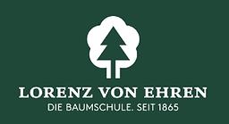 Lorenz von Ehren.png