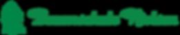 baumschule-nielsen-logo-lang-neu.png