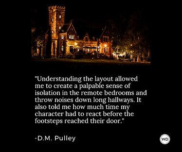 dmpulley_wd.JPG