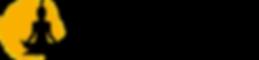 BK-Logo-431.png