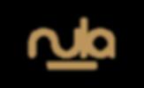 Logo Nula-01.png