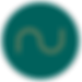 Logo Nu circulo-04.png