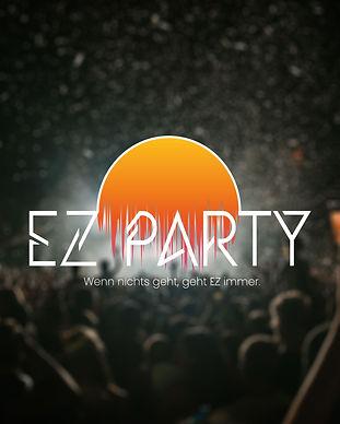 EZ-party-logo.jpg