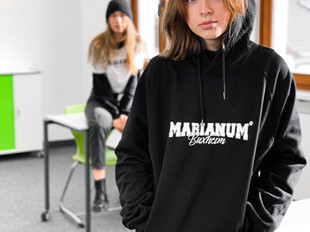 Marianum Buxheim (Fall / Winter 2020)