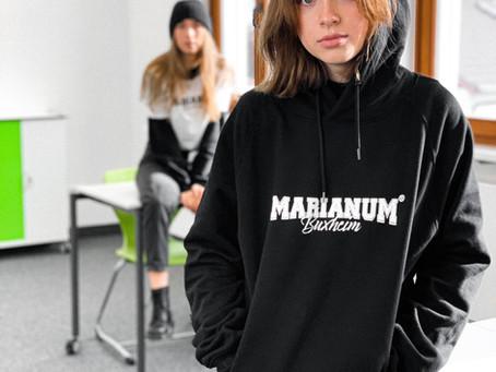 Marianum Buxheim (Fall / Winter 2020)
