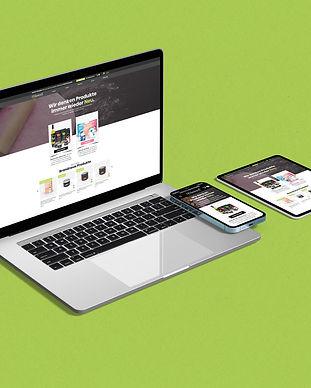 SANUUS-Web.jpg