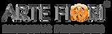 logo-heller-hintergrund-WEB.png