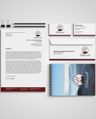 Geschäftsaustattung-Hohenrodt-Preview.jpg