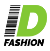 ID Logo farbe.png