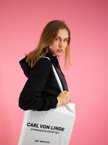 CVL Fair Organic Bag