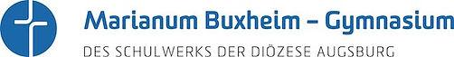 cropped-schulwerk_augsburg-logo_gymnasiu