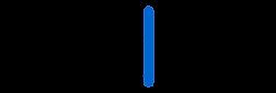 HNU-ev-Logo.png