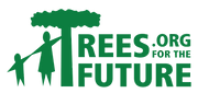 119-1194413_trees-for-the-future-logo-hd-png-download.png