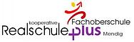 logo-ralschule-plus-und-fachoberschule-m
