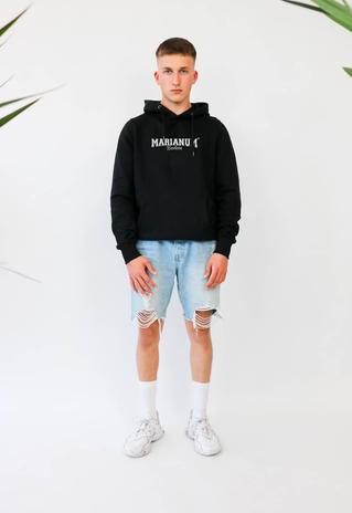 Hoode-Black.jpg