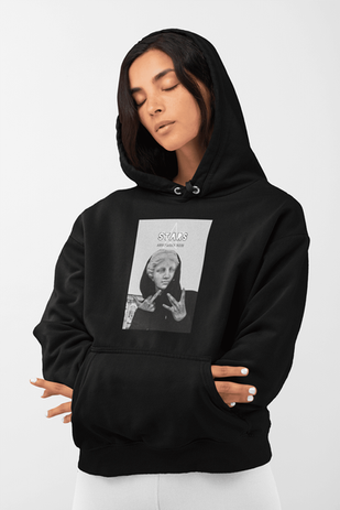 Female Hoodie Front.png