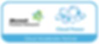R-Net Cloud Accelerate Partner