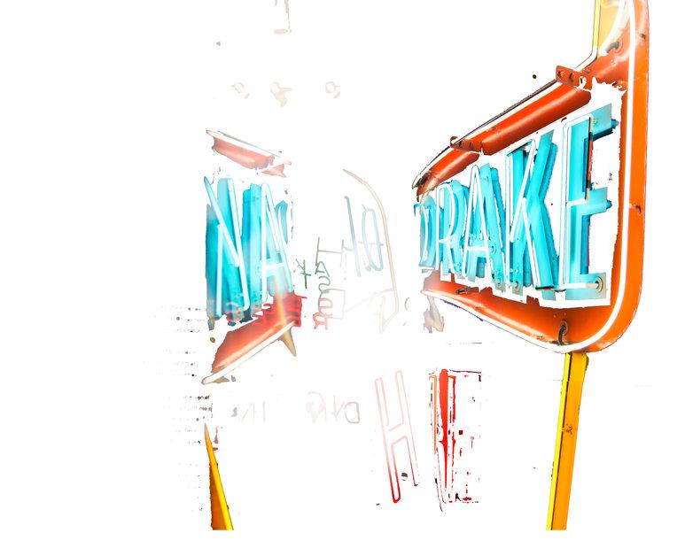 neon wars 3_4.jpg