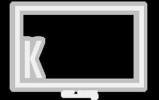 k logo landscape.png