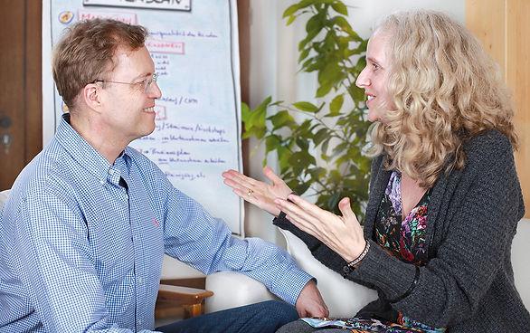 Kommunikation_Workshop-GPL.jpg
