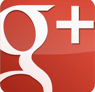 Google+ rising above all