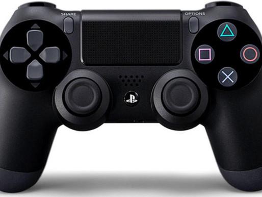 Xbox 720 vs. PS4