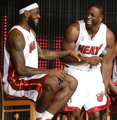 Early bird NBA free-agency rumors