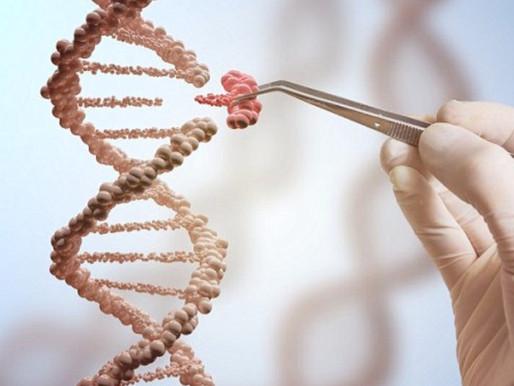 Human gene editing trials set to soon begin
