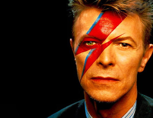 David Bowie loses his battle with liver cancer