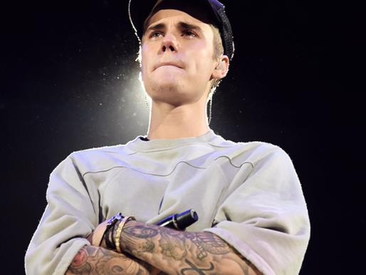 "Bieber's latest album serves its ""Purpose"""