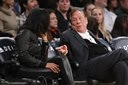 Donald Sterling to sue the NBA
