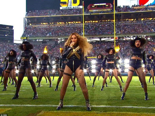 Formation sparks controversy