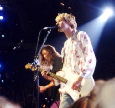 Nostalgia Attack: Top 10 90s Alternative Rock Songs