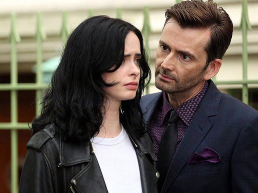 Top 5 binge-worthy crime shows on Netflix