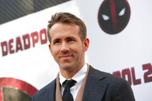 'Deadpool 2' has the comedy and heart superhero movies need