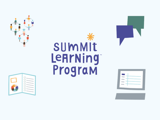 Summit Learning Platform Leads to Rebellion in Public Schools