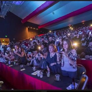 Theater 3.jpg