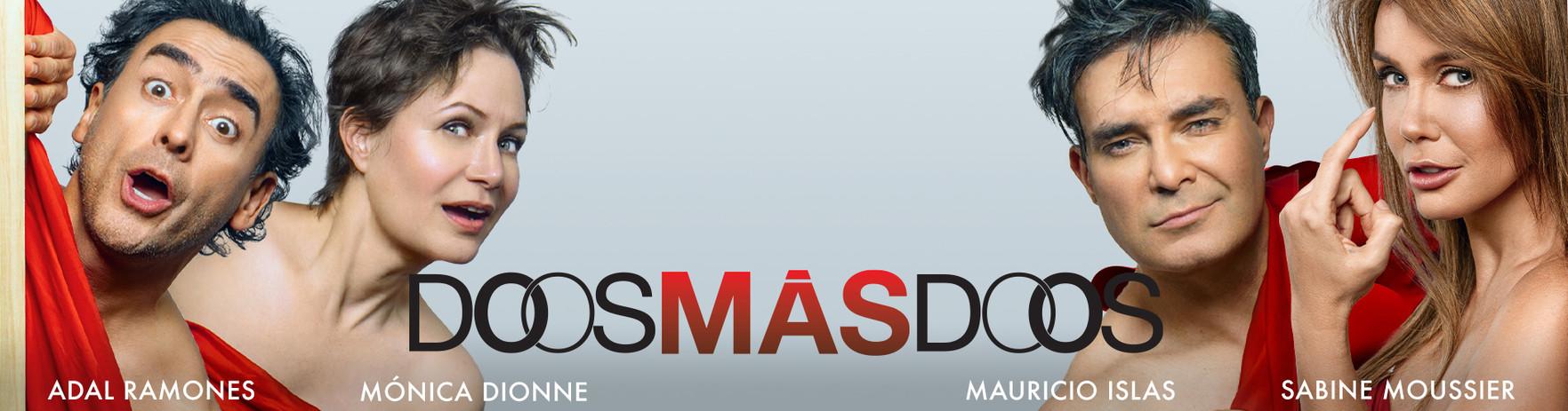 Dos mas Dos Picture.jpg