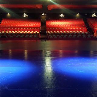 Theater 5.jpg