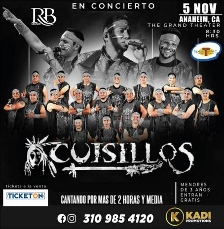 Banda Cuisillos 11.05.2021.PNG