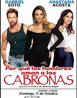 Cabronas 10.11.2020  -2 shows .jpg