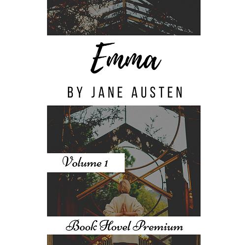 Emma | volume-1
