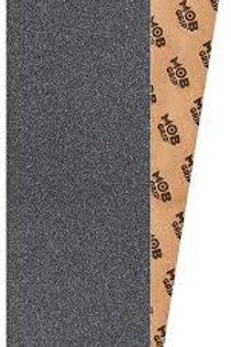 MOB Grip Tape Standard Black
