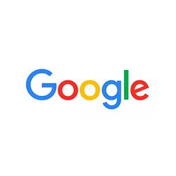 certif-google.png